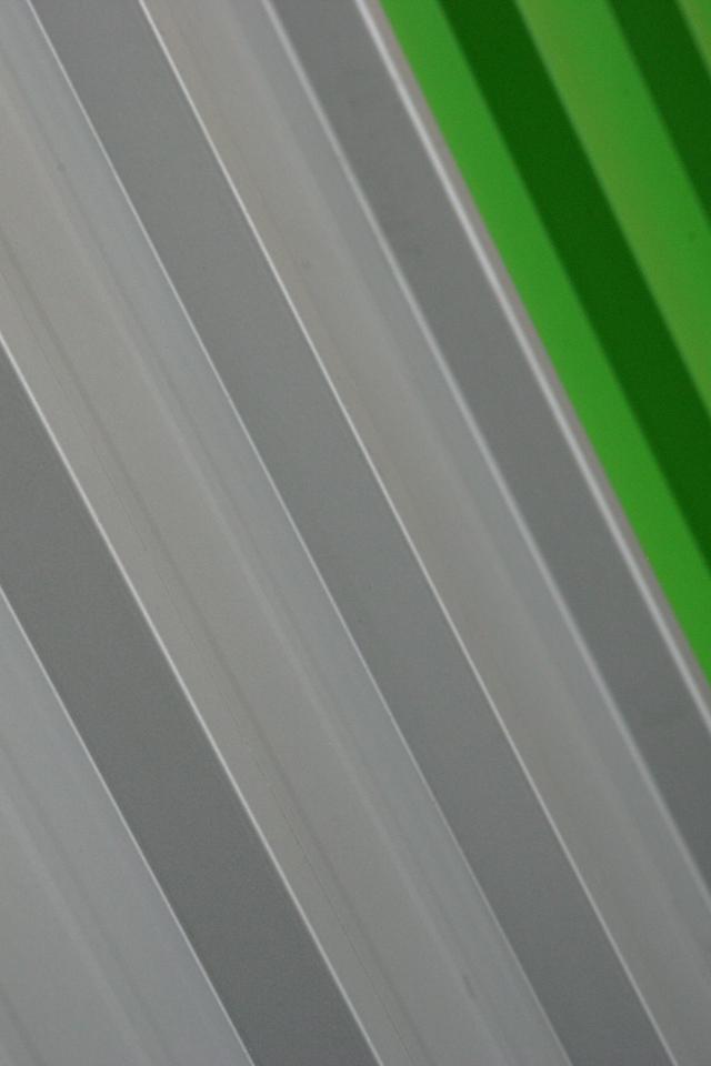 kumalit-krovni-panel-03