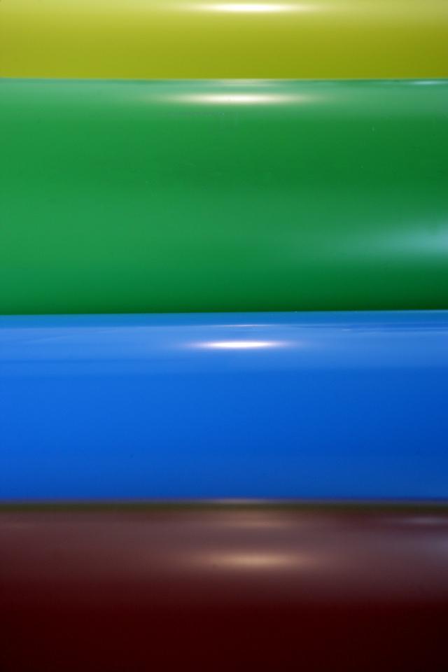 kumalit-zidni-paneli-boje