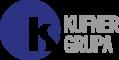logo-kufner-grupa